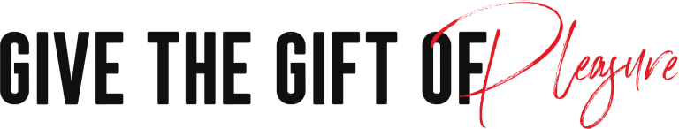 gift certificates for canberra massage parlour or brothel